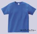 TOMS(トムス) 00085-CVT ヘビーウェイトTシャツ