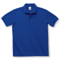00141-NVP ポロシャツキッズ