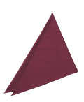 SUNPEX(サンペックス) G-5319 三角巾