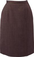 HANECTONE(ハネクトーン) 8990 スカート