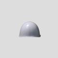 Shinwa(進和化学) EM-6型VN-P式 PC樹脂ヘルメット(ハッポウ入り)