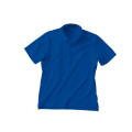 D404_95royalblue.jpg