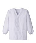 SAPEX(サンペックス) FA-321 調理衣 長袖