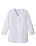 SANPEX(サンペックス) FA-330 調理衣 長袖