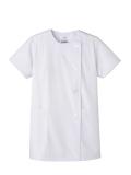 SANPEX(サンペックス) FA-787 女性用調理衣  半袖
