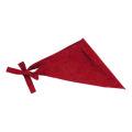 BONMAX(ボンマックス) FA9406 三角巾