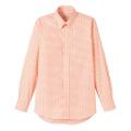 BONMAX(ボンマックス) FB4506U ユニセックスシャツ(長袖)
