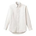BONMAX(ボンマックス) FB4508U ユニセックスシャツ(長袖)