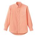 BONMAX(ボンマックス) FB4510U ユニセックスシャツ(長袖)