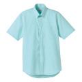 BONMAX(ボンマックス) FBF4511U ユニセックスシャツ(半袖)
