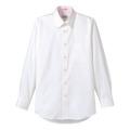BONMAX(ボンマックス) FB5010M メンズシャツ(長袖)