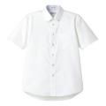 BONMAX(ボンマックス) FB5013M メンズシャツ(半袖)