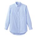 BONMAX(ボンマックス) FB5017M メンズシャツ(長袖)