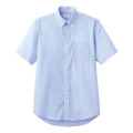 BONMAX(ボンマックス) FB5018M メンズシャツ(半袖)
