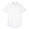 BONMAX(ボンマックス) FB5022M メンズシャツ(半袖)
