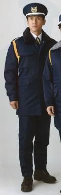 DEFENSER(興和商事) G5800 防寒コート