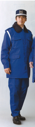 DEFENSER(興和商事) G5000 防寒ズボン(男女兼用)