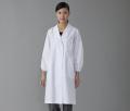 FOLK(フォーク) 2502 女性用シングル医療衣 長袖