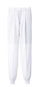 SUNPEX(サンペックス) WA-687 女性用ホッピングパンツ
