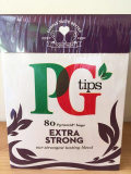 PG Tips Strong (80 bags)