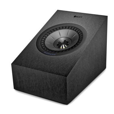 KEF Q50a【Dolby Atmosイネーブルドスピーカー・1ペア】