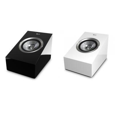KEF R50【Dolby Atmosイネーブルドスピーカー・1ペア】