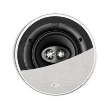 KEF Ci160CRds【埋め込みスピーカー・1本】