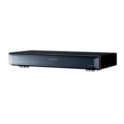 Panasonic ブルーレイディスクプレーヤー DMP-UB900