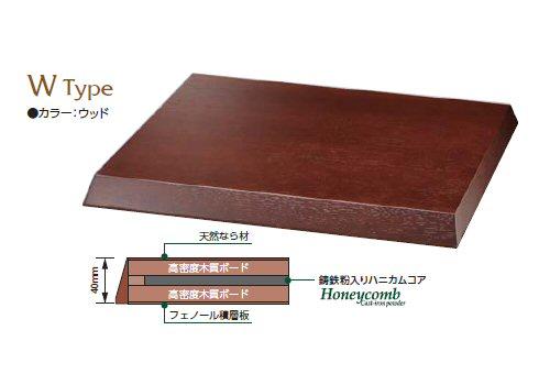 TAOC サウンドクリエートボード SCB-CS-HC65W 【1枚】