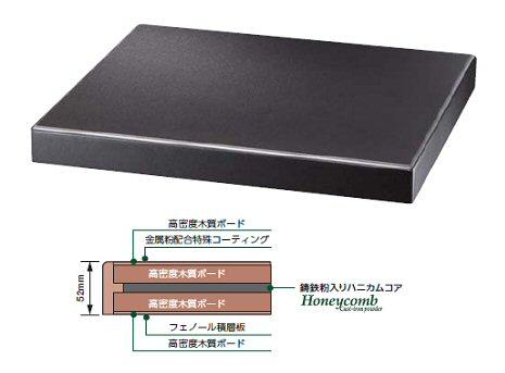 TAOC サウンドクリエートボード SCB-RS-HC50G 【1枚】