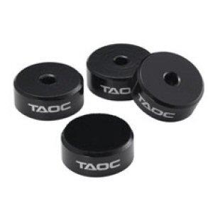 TAOC TITE-13GS(8個1組)