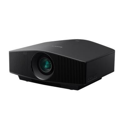 SONY ビデオプロジェクター VPL-VW745