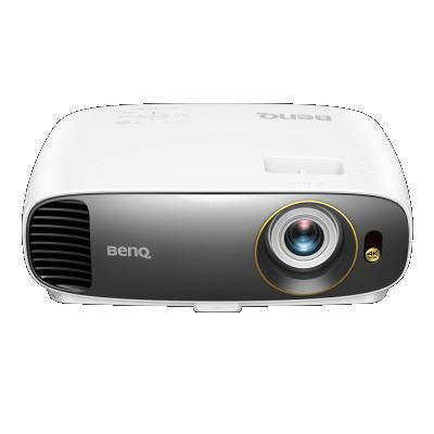 BenQ 4K HDR プロジェクター TH2550