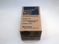ロールテープ 610-0(旧TR-123)