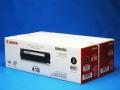 純正 Canon トナーカートリッジ418(ブラック)VP 2662B008 CRG-418BLKVP
