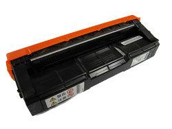 SPトナー ブラック C310H リサイクル【送料無料・1年間品質保証】