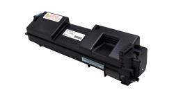 トナーカートリッジ シアン C350H リサイクル【送料無料・1年間品質保証】