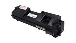 トナーカートリッジ ブラック C350H 純正【送料無料・1年間品質保証】