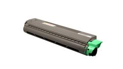 SPトナー ブラック C740H リサイクル【送料無料・1年間品質保証】