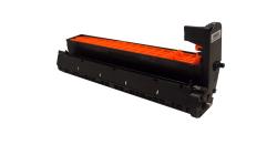 SPドラムユニット ブラック C740 リサイクル【送料無料・1年間品質保証】