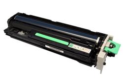 SPドラムユニット ブラック C810 リサイクル【送料無料・1年間品質保証】