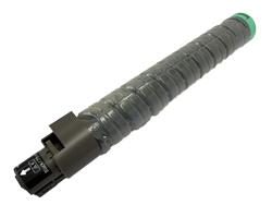 SPトナー ブラック C830H 汎用新品【送料無料・1年間品質保証】