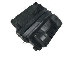 CE390X リサイクルトナー【送料無料・1年間品質保証】