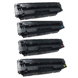 トナーカートリッジ046 4色セット リサイクル 【送料無料・1年間品質保証】