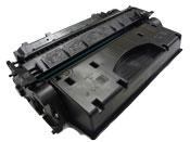 トナーカートリッジ519II リサイクル 【送料無料・1年間品質保証】