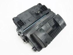トナーカートリッジ039H リサイクル 【送料無料・1年間品質保証】