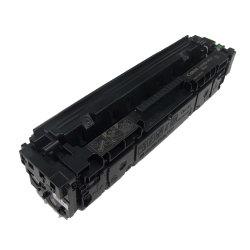 トナーカートリッジ045H ブラック リサイクル 【送料無料・1年間品質保証】