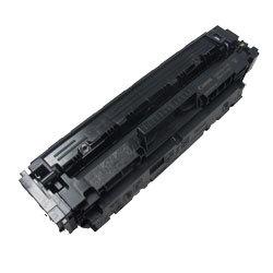 トナーカートリッジ046 ブラック リサイクル 【送料無料・1年間品質保証】