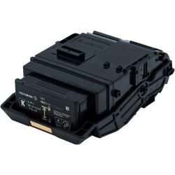 CT203215 ブラック リサイクルトナー【送料無料・1年間品質保証】