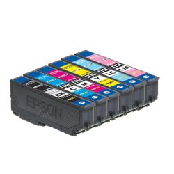 ITH-6CL イチョウ 6色セット リサイクルインク